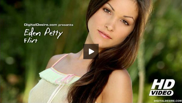 Eden Petty Info 105 MB 0415 WMV 1280x720 Download video eden petty
