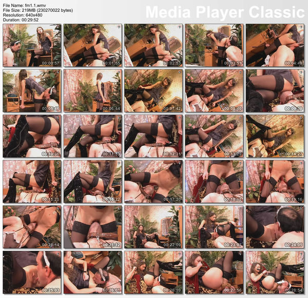 Копро в русском порно фото 7-313