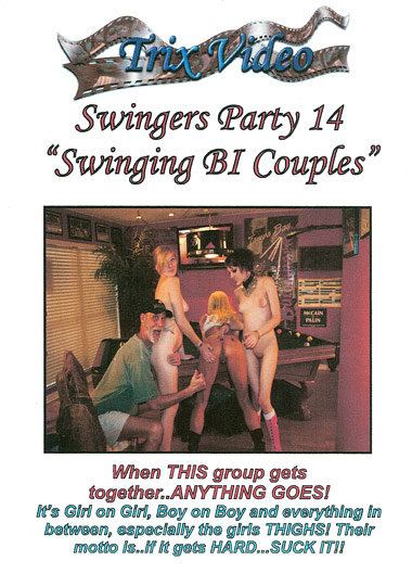 piu95boqs8ps Swingers Party 14 Swinging Bi Couples is free shemale porn.