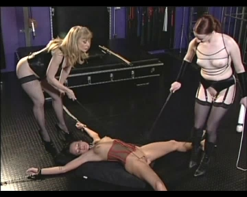 screen - Ernest Greene - Nina Hartley's Private Sessions 20