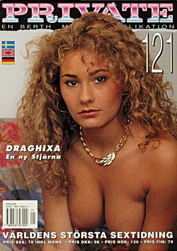 Private Magazine Porn