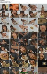 preview - Japanese Scat - MASD-008