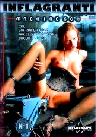 Genre: BDSM, Strapon, Sex-Machine, Masturbation Length: 1:26:00