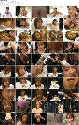 preview - MASD-004 - Heavy scat domination