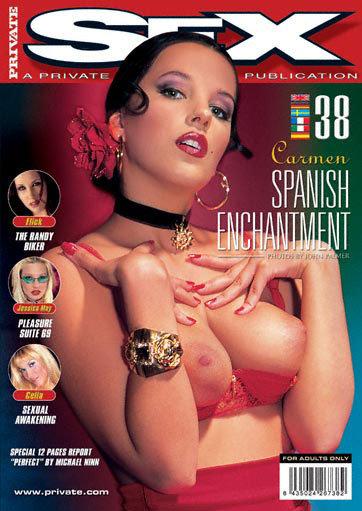 скачать порно журналы в формате djvu