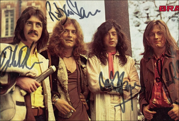 classic rock led zeppelin 1967 2011 download. Black Bedroom Furniture Sets. Home Design Ideas