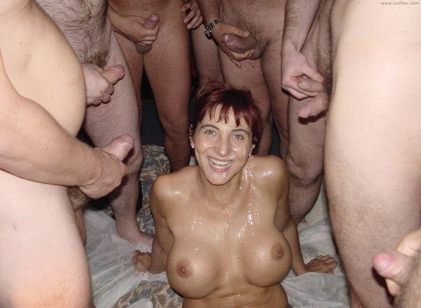 Jeri ryan nude and pussy