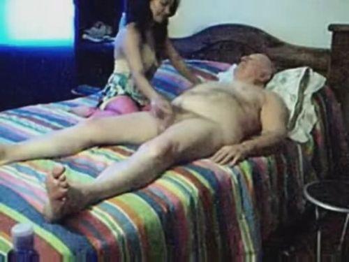 where to find prostitutes online escorts