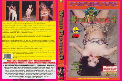 Sex spank orgy