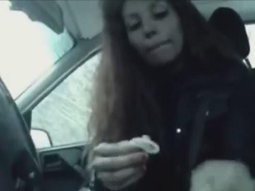 prostitutas bangkok videos amateur prostitutas