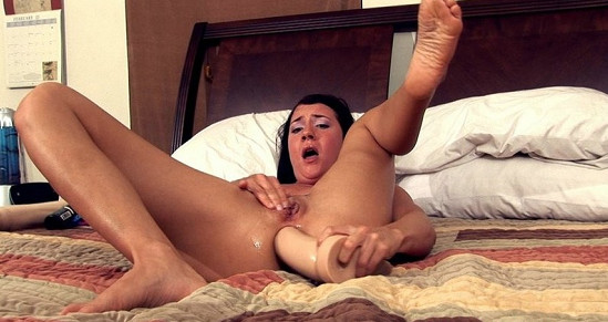 Bisexual young russian porn