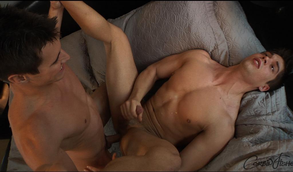 amateur sex videos gay oralsex