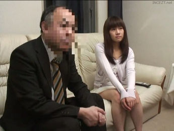 Admin Father And Daughter Jav Incest Wives Humilation Real