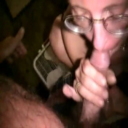 amateur_ass2mouth_she_loves_sucking_shitty_cock.mpg.018.jpg