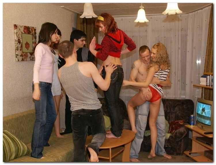 porno-na-studencheskih-kvartirah