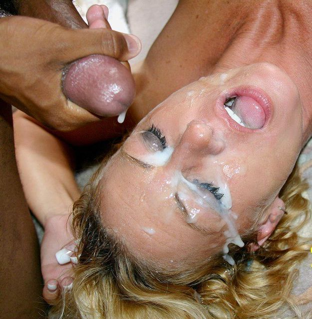 Honorable submission domination femdom