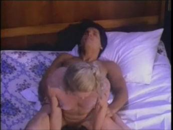 free samplee porno brutal trhoat fuck