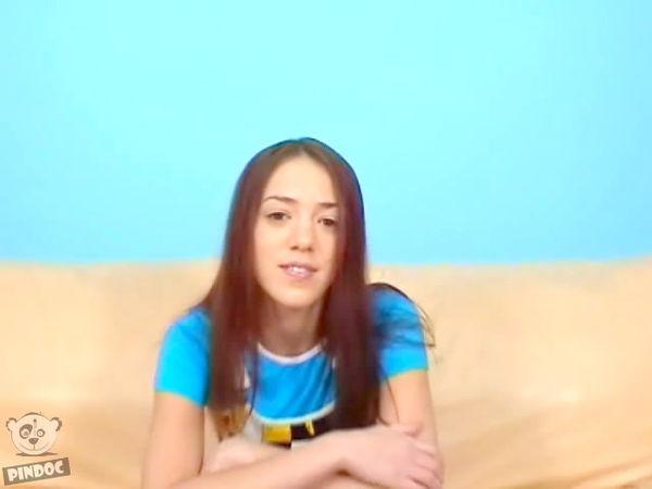 Lindsay dawn mckenzie softcore