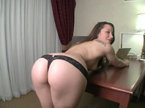 college freshman jerk session with dani daniels joiclips.net