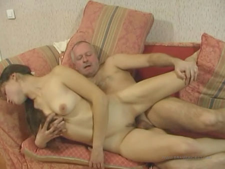 Exclusive INCEST Videos | MostLy EngLish