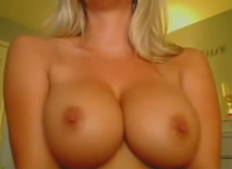 Beautiful Teenage Girls, Only New Unique clips Webcam