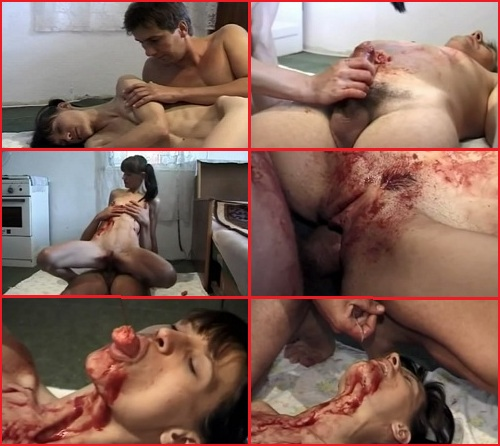 [unique topic] Menstrual Period (Red Sensation) - Free Porn & Adult Videos ...