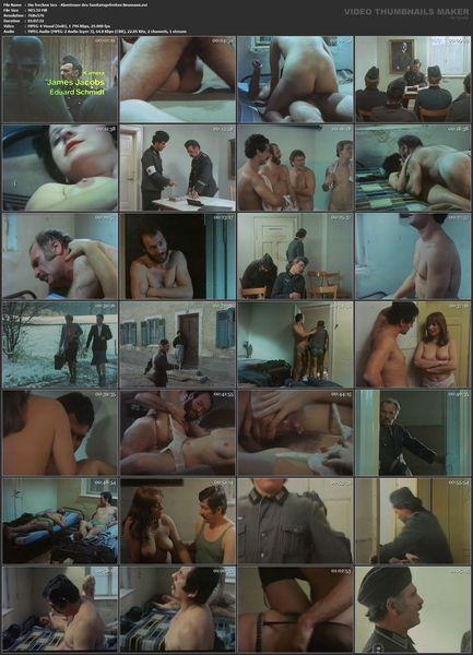 Abenteuer des sanitatsgefreiten neumann 1978 2