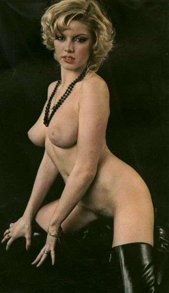 merlin-monro-kino-erotika