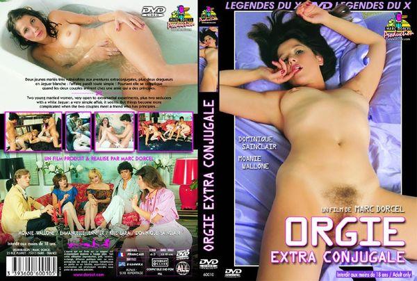 Порно фильм на русском проститутки