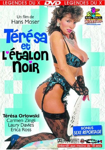Teresa orlowski sex #10