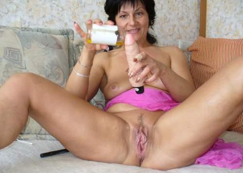 частное фото женщинипорно