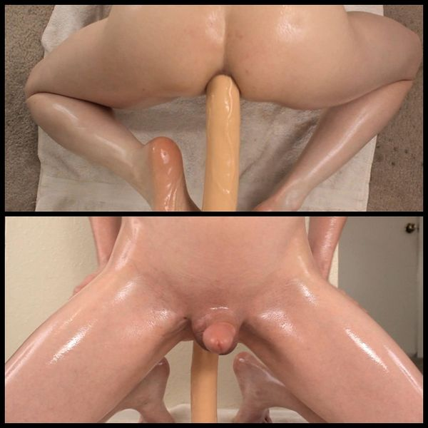 dilator sex vagina vakuum