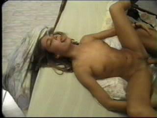 porno-sekti-foto-video