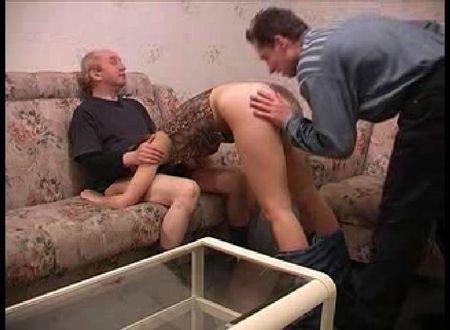 секс фото случай