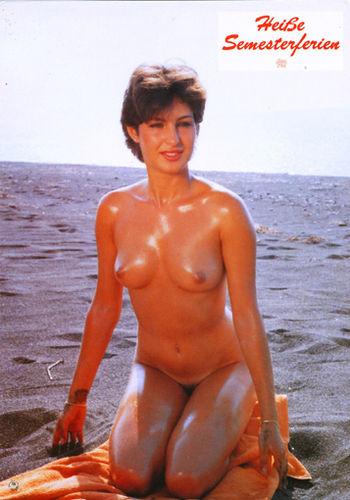 Kapoor hot classic erotic movies sandy spongebob