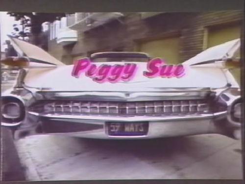 1987 peggy sue ona zee 8