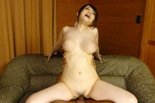 AV UNCENSORED Jgirl paradise x238 家政婦のお仕事 / 立川理恵, AV uncensored