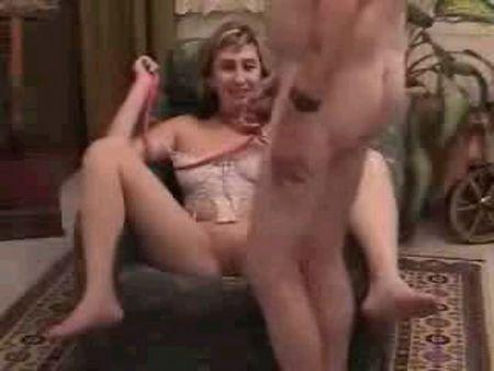 private sex videos tantra body to body