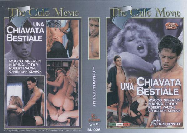 image Classic jojami nido d amore 1984