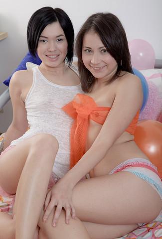 http://s6.depic.me/01190/5wvgx3o8rqwk.jpg