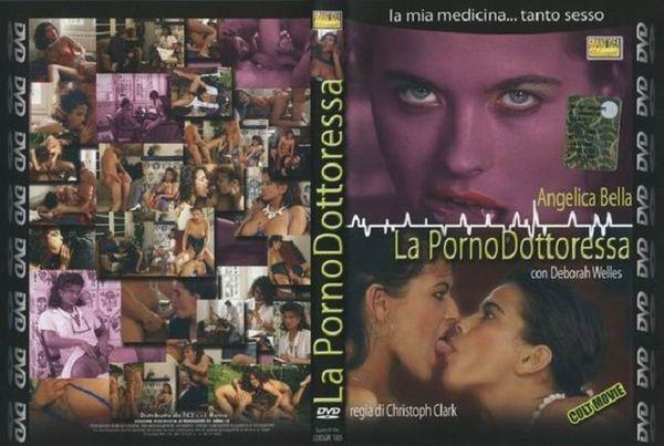 angelica film porno italiano