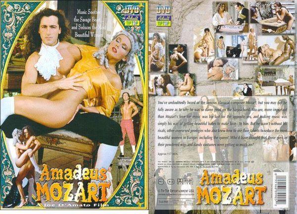 она сможет посмотреть порно фильм моцарт вынужден будет остаться