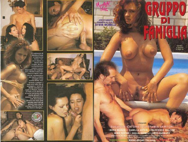 porno-lyudmila-antonova-porno