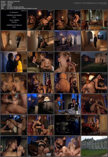 image Eros et thanatos 1995 high definition remaster version Part 10