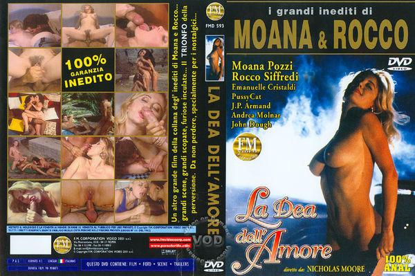 I miei caldi umori full italian vintage - 2 part 5
