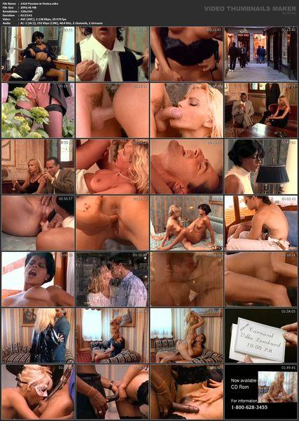 Порно фото венеции, хохлушки сосут видео