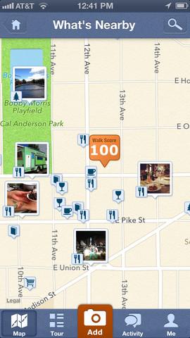 4dwcik192xzu - [Android][IOS] Apartment Rentals by Walk Score