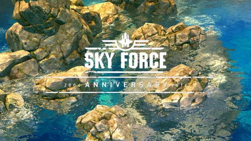 j1t1cdqeq3pf - [iOS][Android] Sky Force 2014 - App Store, Google Play