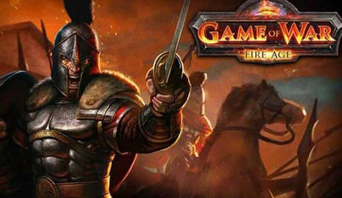 r92xsu6ht9sv - [iOS][Android] Game of War - Fire Age
