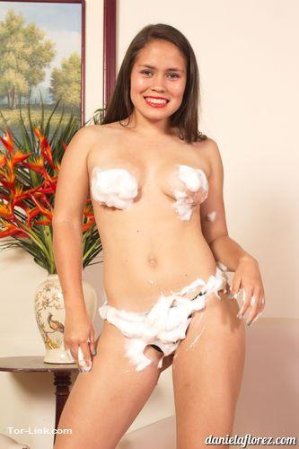 DanielaFlorez set 124